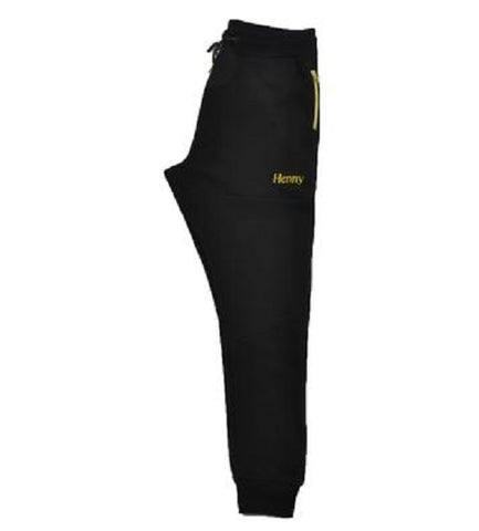 Henny Tech Fleece Jogger
