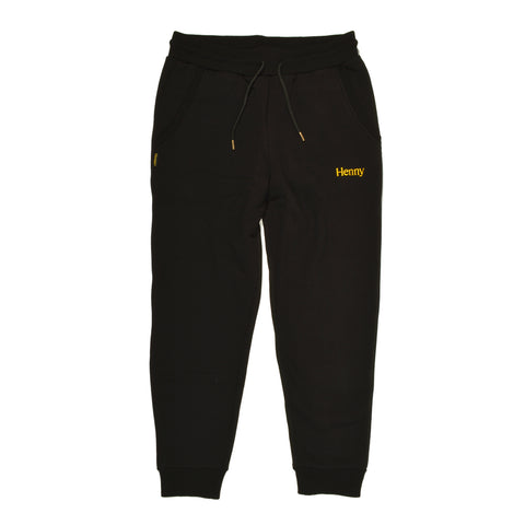 Henny Classic Sweat Pants