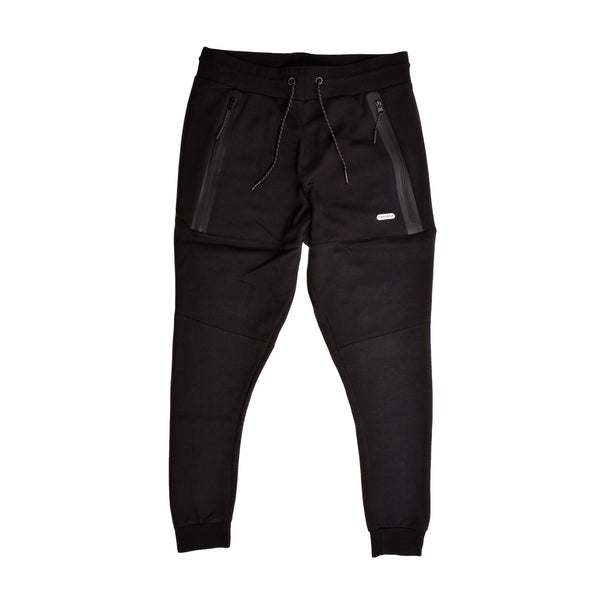 Deck Logo Tech Fleece Jogger