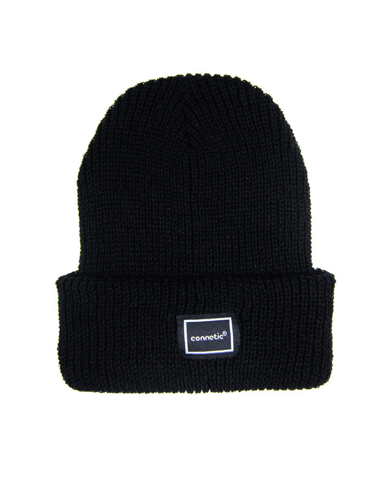 beanie_icon_black