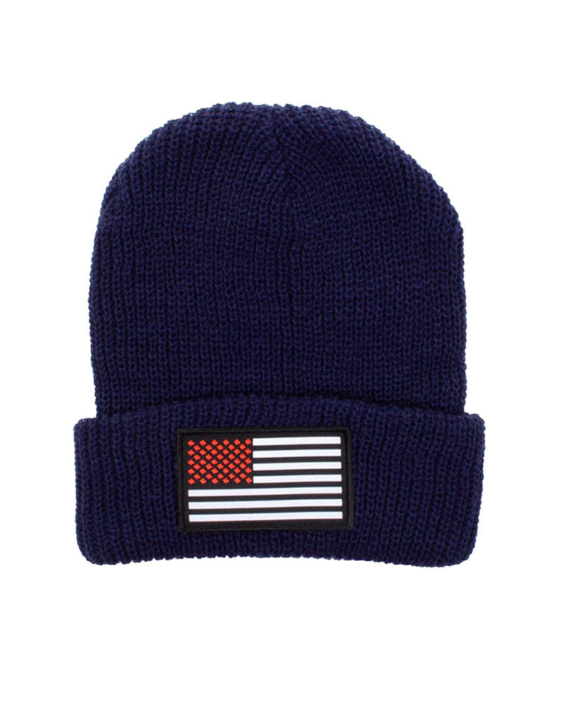 connetic-beanie-old-glory-red-navy