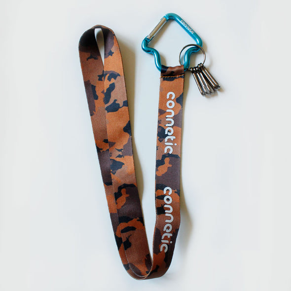 lanyard-camo-brown-blue
