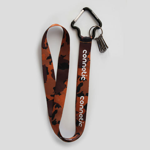 lanyard-camo-brown