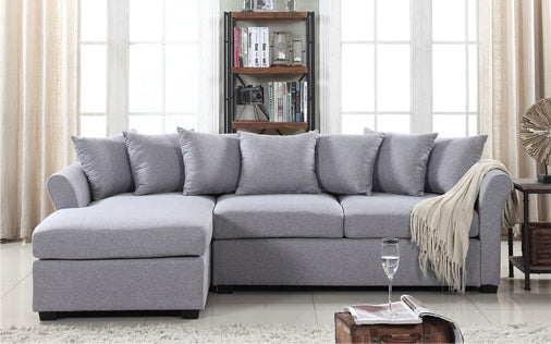 Miraculous Couches For Small Living Rooms Our Top 10 Picks For 2019 Gamerscity Chair Design For Home Gamerscityorg