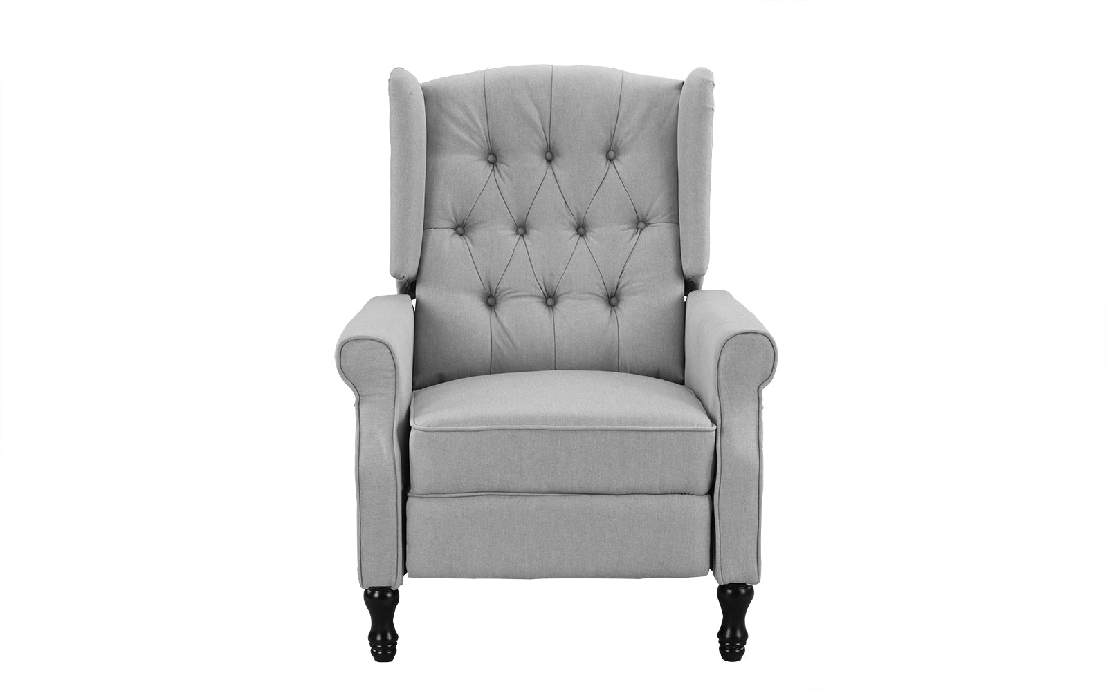 Reclining Armchair Image