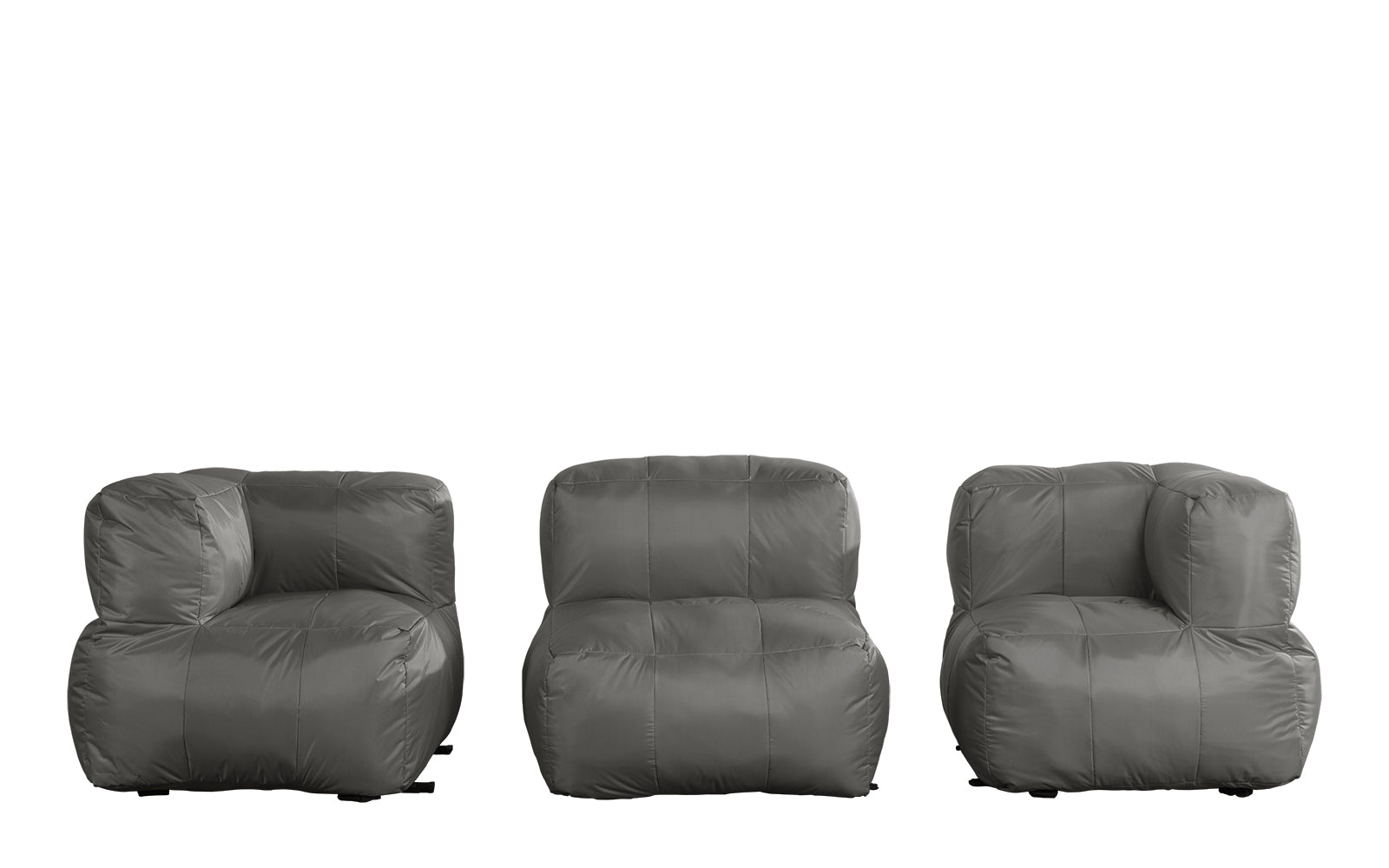 Waterproof Bean Bag Gaming Chairs Image