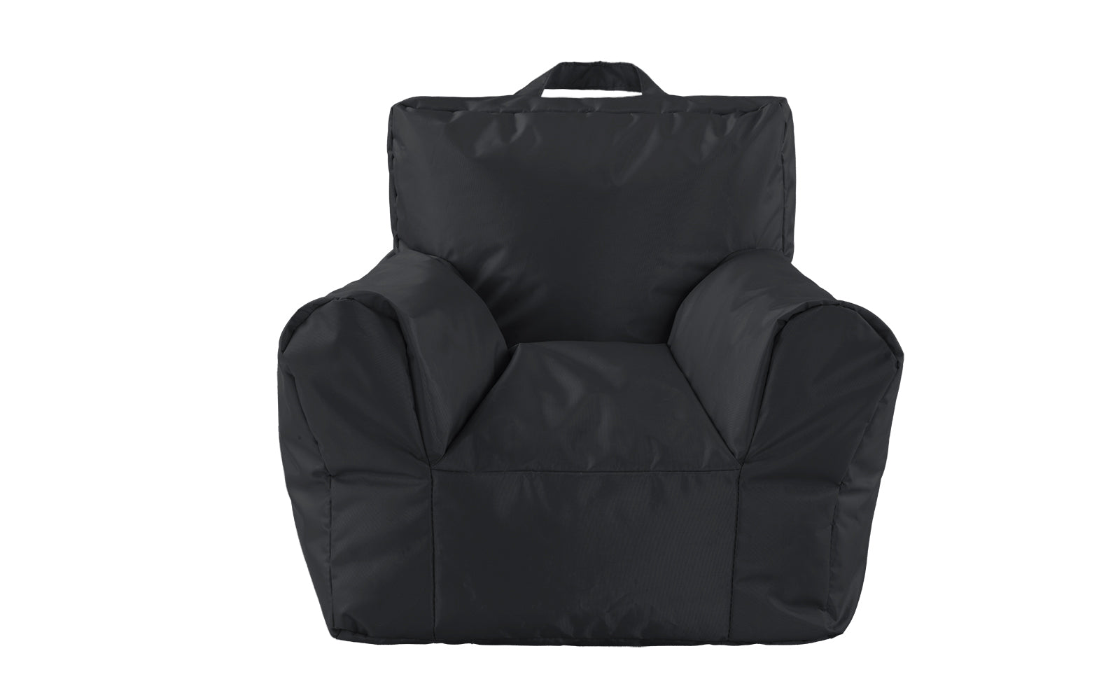 Stupendous Cheap Bean Bag Chairs For Sale Adults Kids Sofamania Beatyapartments Chair Design Images Beatyapartmentscom
