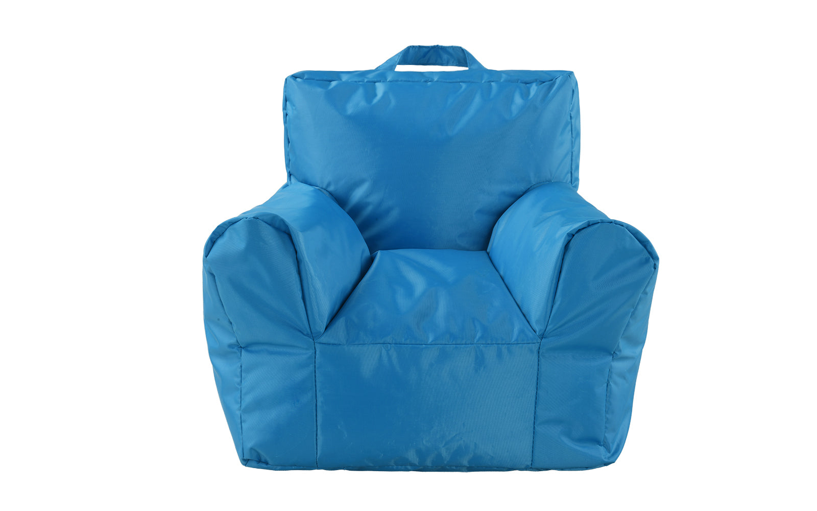 Fine Cheap Bean Bag Chairs For Sale Adults Kids Sofamania Alphanode Cool Chair Designs And Ideas Alphanodeonline