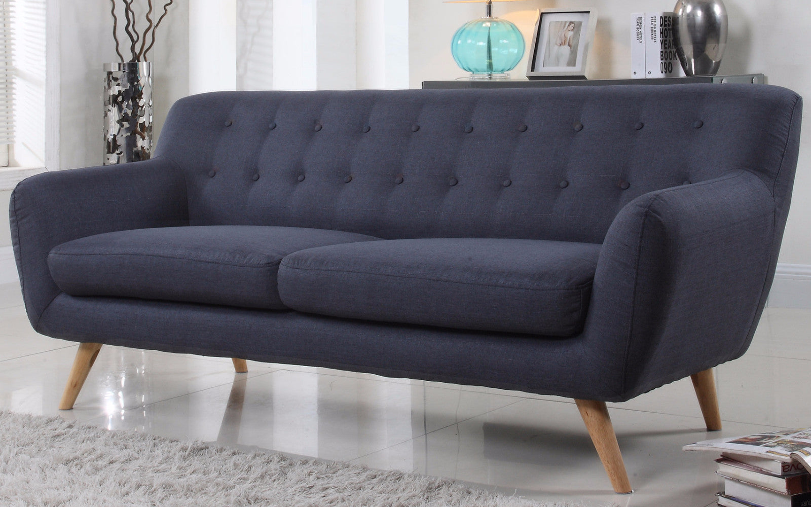 Image Result For Sofamania Couch