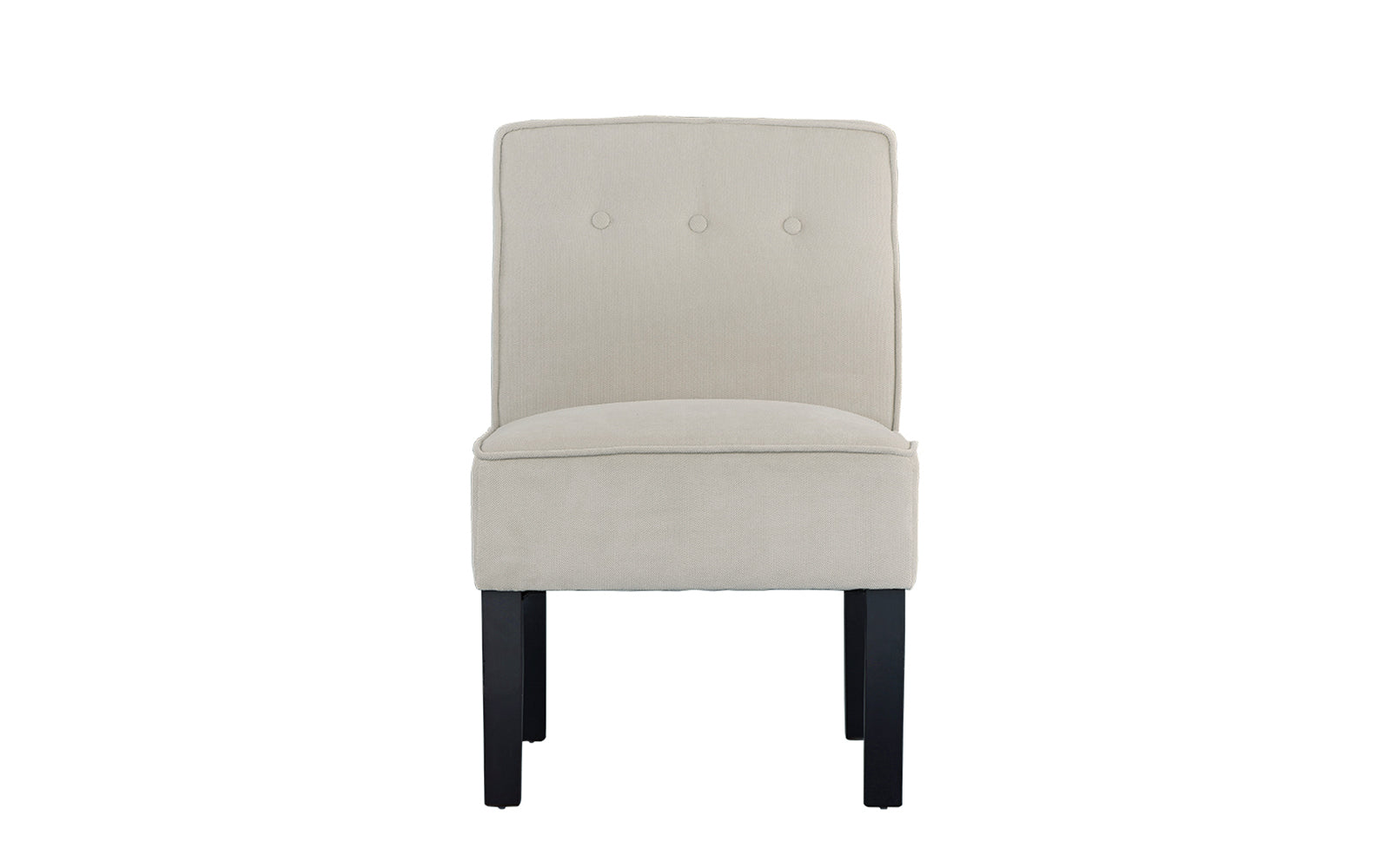 Chairs Section Sofamania Com Page 3