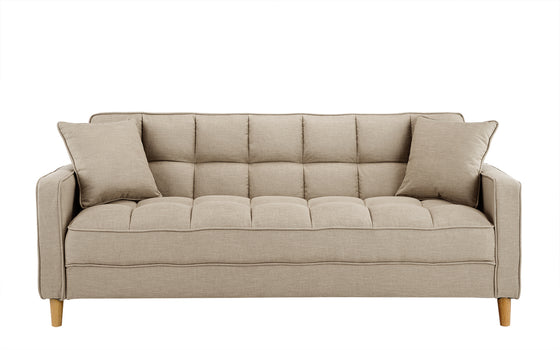 Cheap Couches for Sale Online - Affordable Modern Sofas - Sofamania
