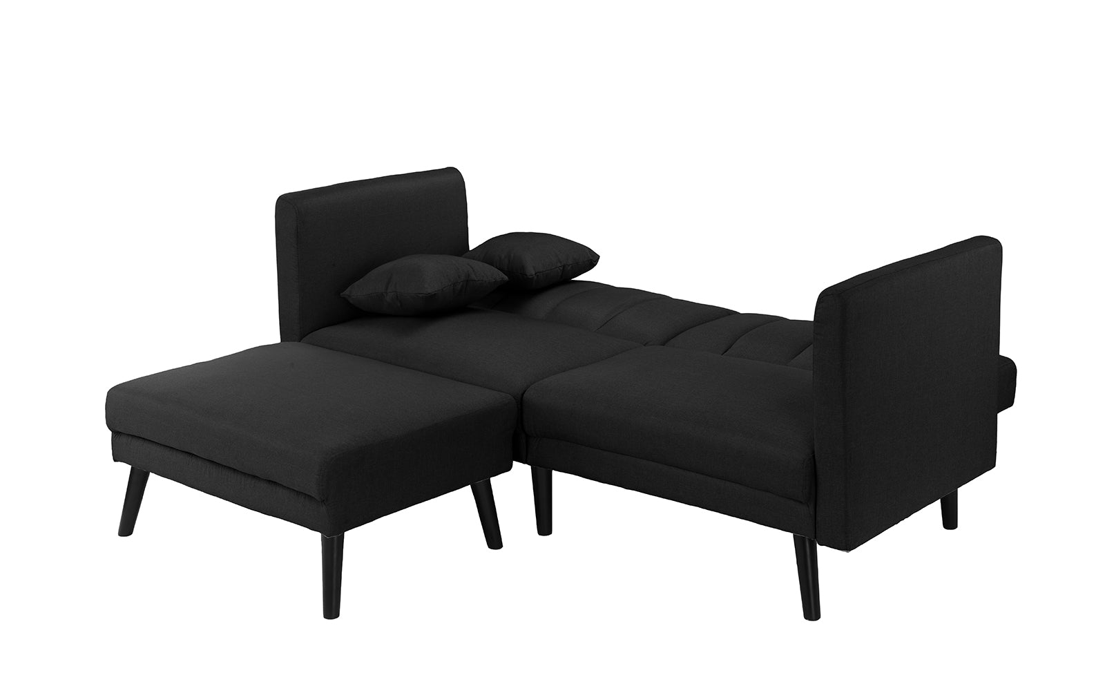 best loved 03a37 88bb7 Buy Affordable Futons Online - 20+ Modern Styles for Sale ...