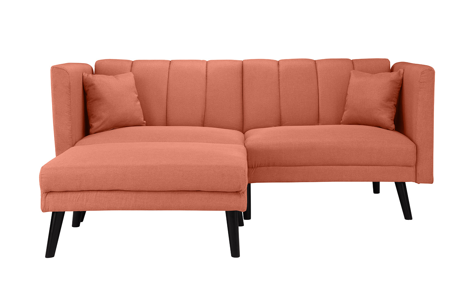 Miraculous Buy Affordable Futons Online 20 Modern Styles For Sale Alphanode Cool Chair Designs And Ideas Alphanodeonline
