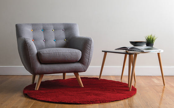 Cheap Accent Chairs - 70+ Modern Styles to Choose From ...