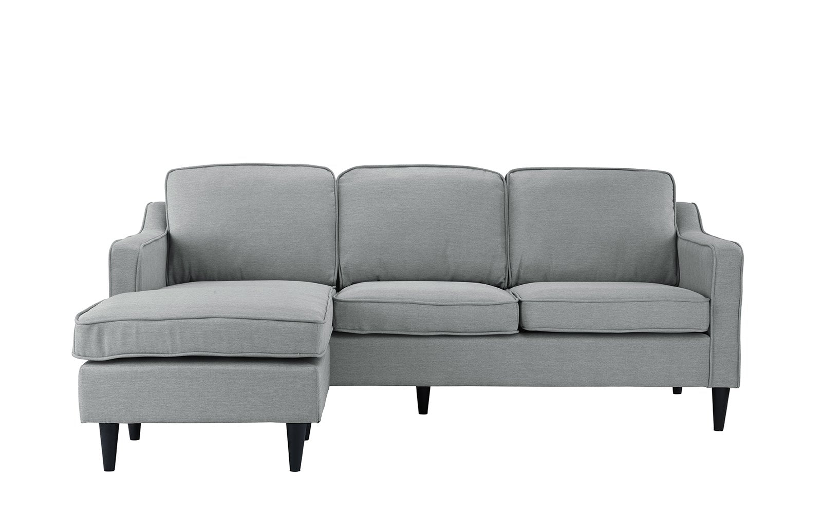 Sectional Sofas Leather Sectionals Reclining