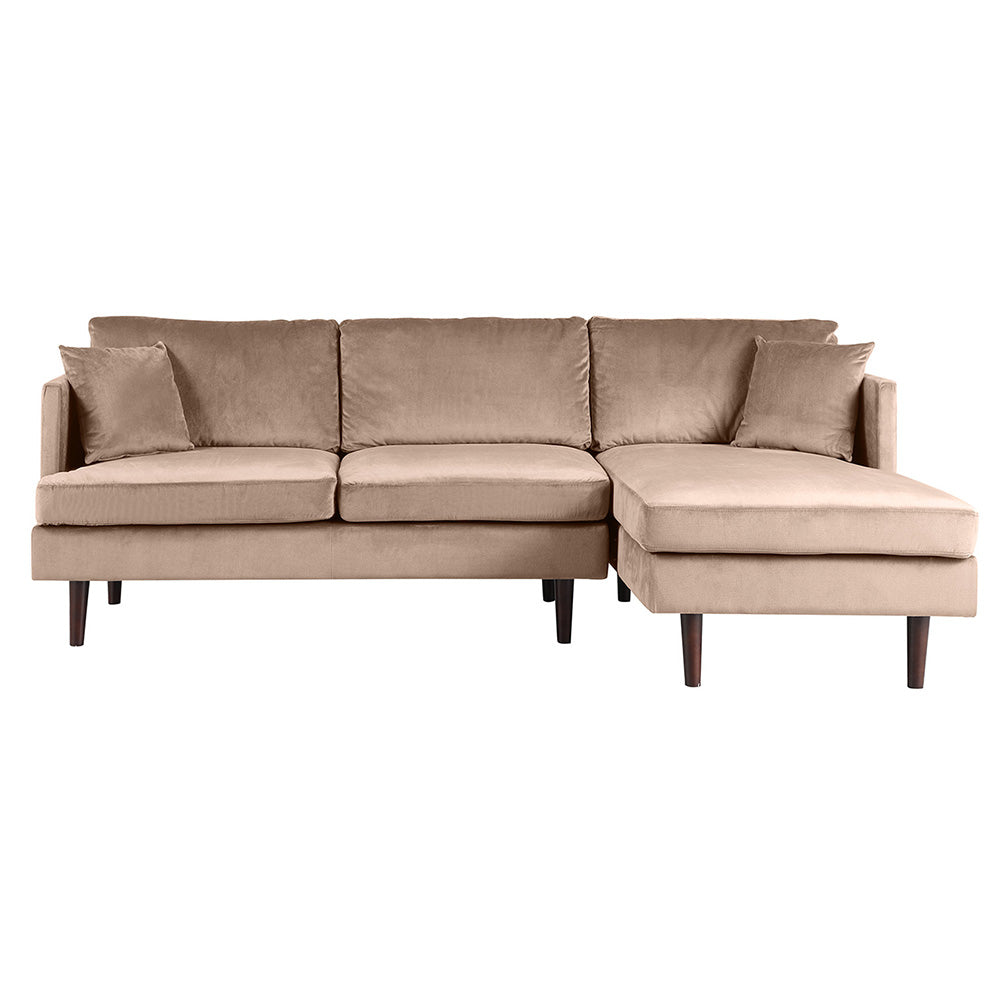 sleeper sectional with seating microfiber leather for sofas sofa as low well plus long