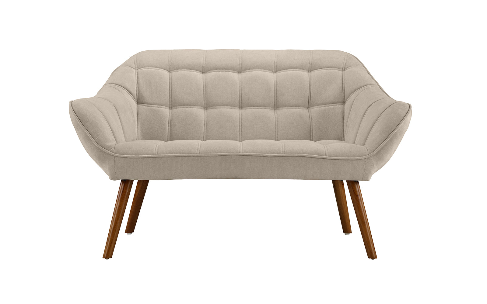furn left hei reviews arm velvet wid web crate tufted barrel hero and zoom aidan loveseat