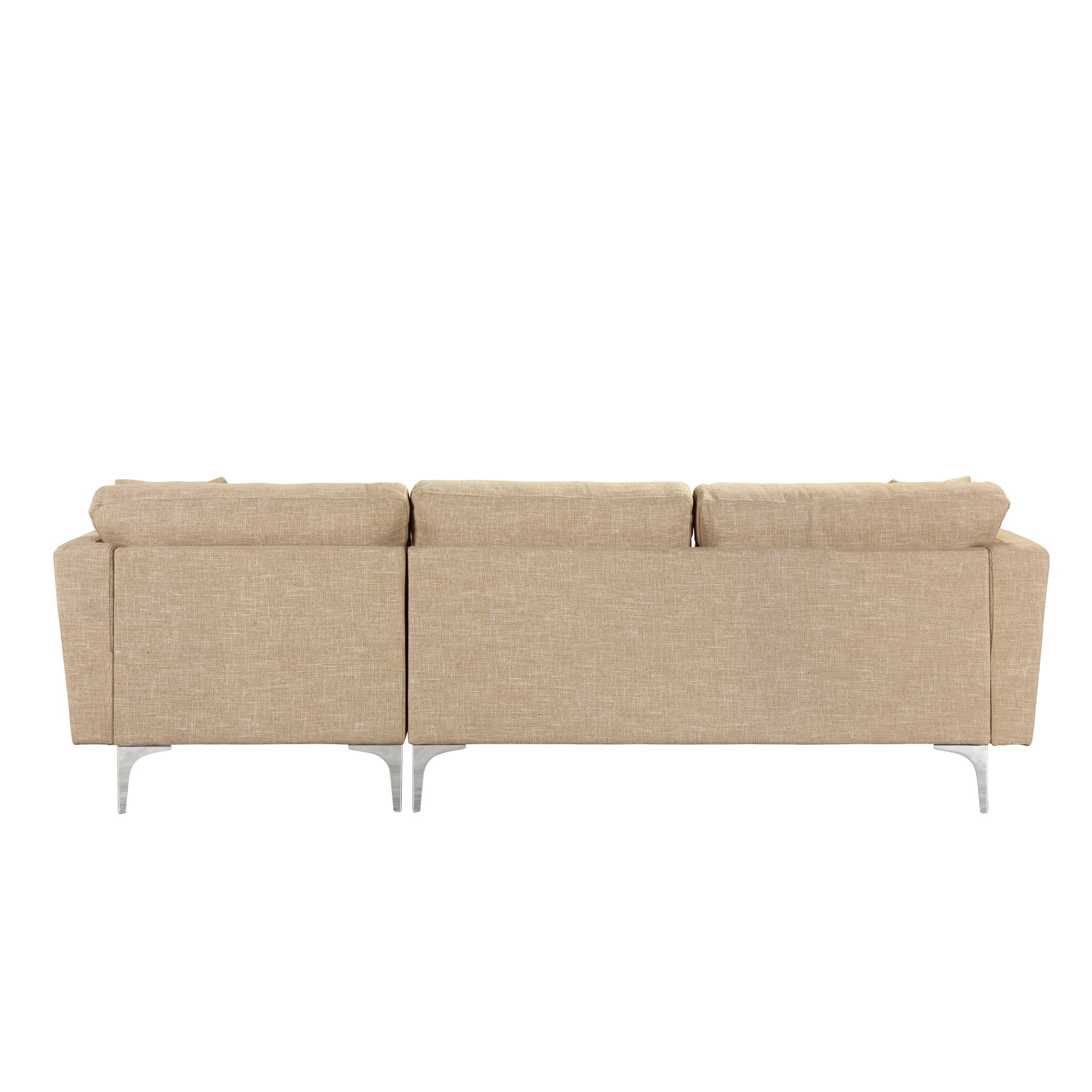Awesome Alcove L Shape Sectional Sofa Forskolin Free Trial Chair Design Images Forskolin Free Trialorg