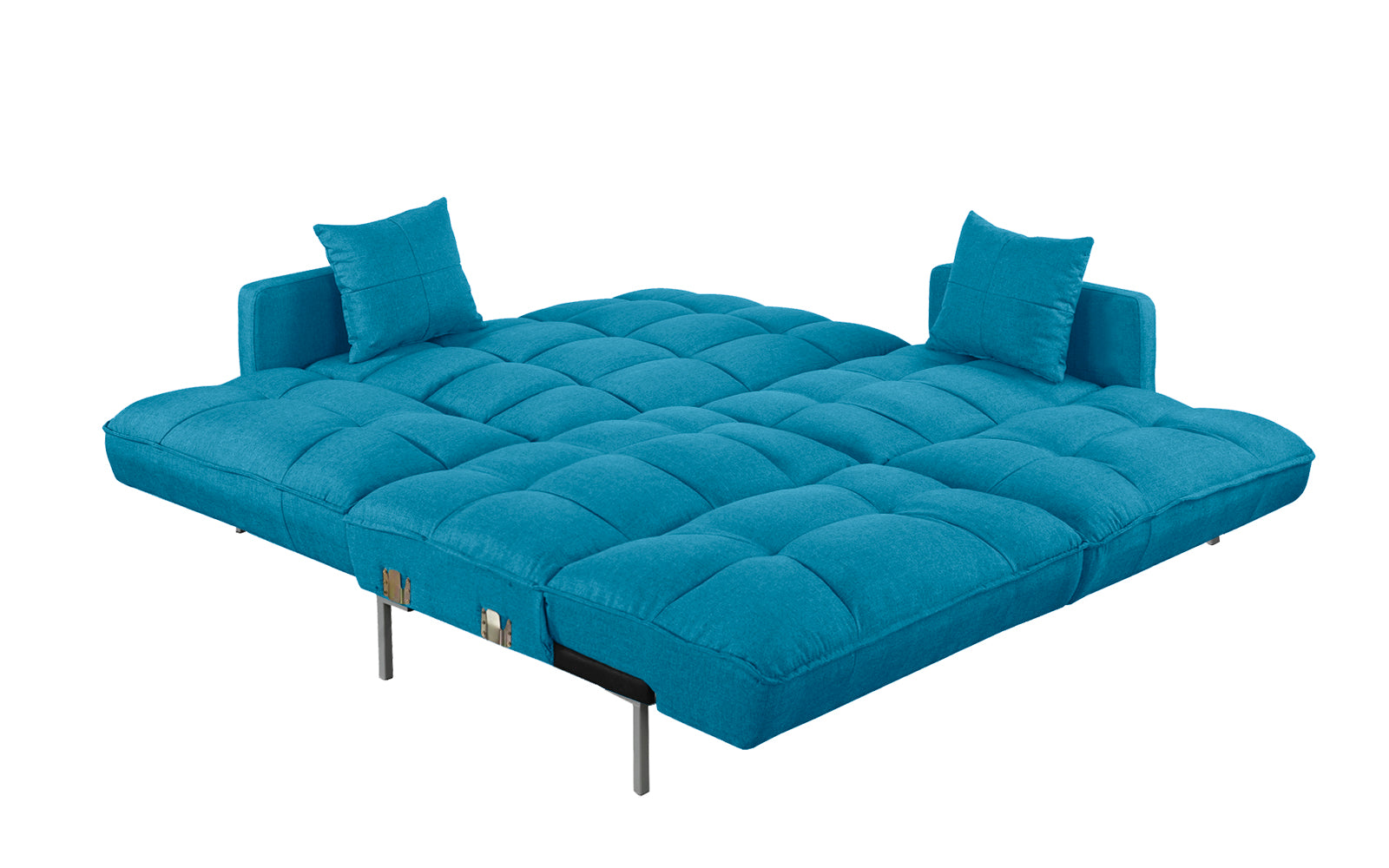 Awesome Futon Sofamania Alphanode Cool Chair Designs And Ideas Alphanodeonline