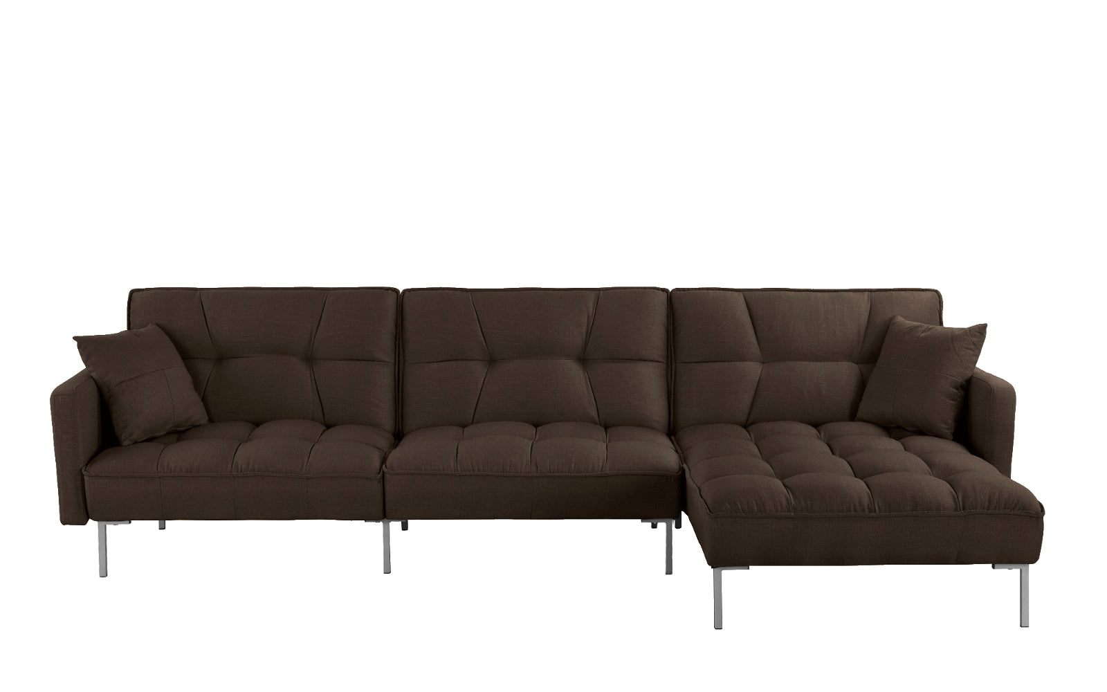 Swell Futon Sofamania Alphanode Cool Chair Designs And Ideas Alphanodeonline