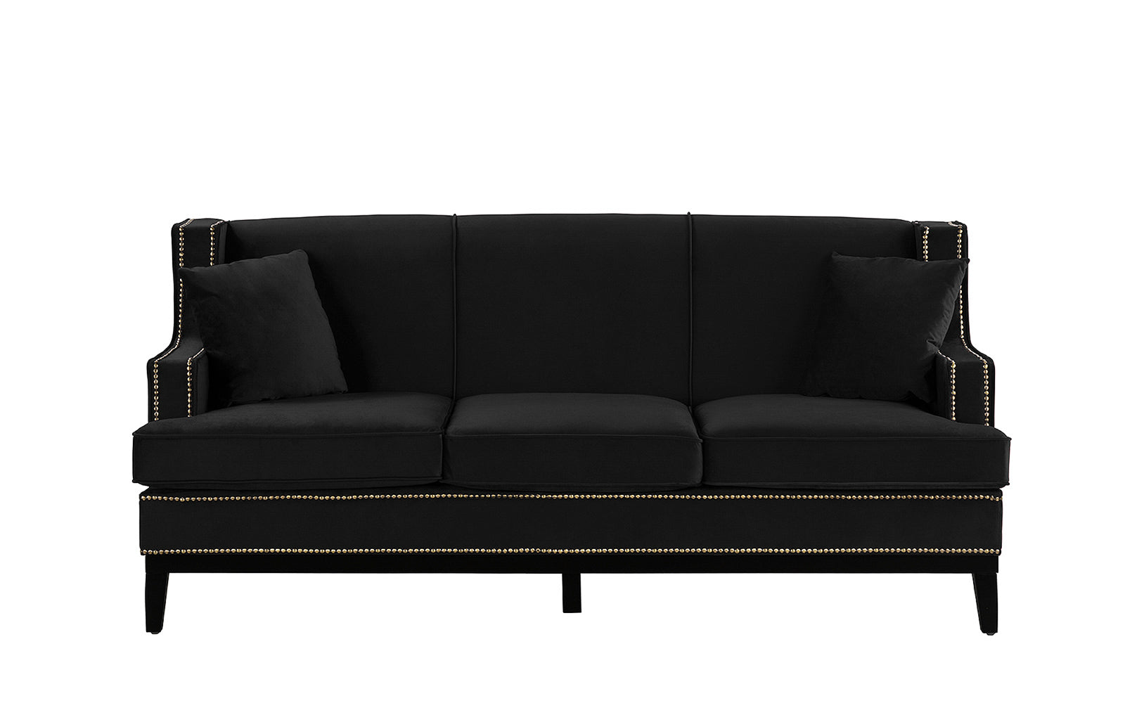 Cheap Couches for Sale Online - Affordable Modern Sofas ...
