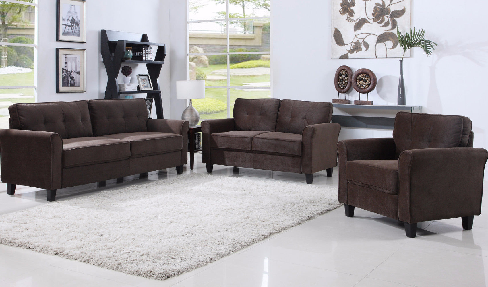 Living Room Sets Images living room sets | living room furniture | sofamania