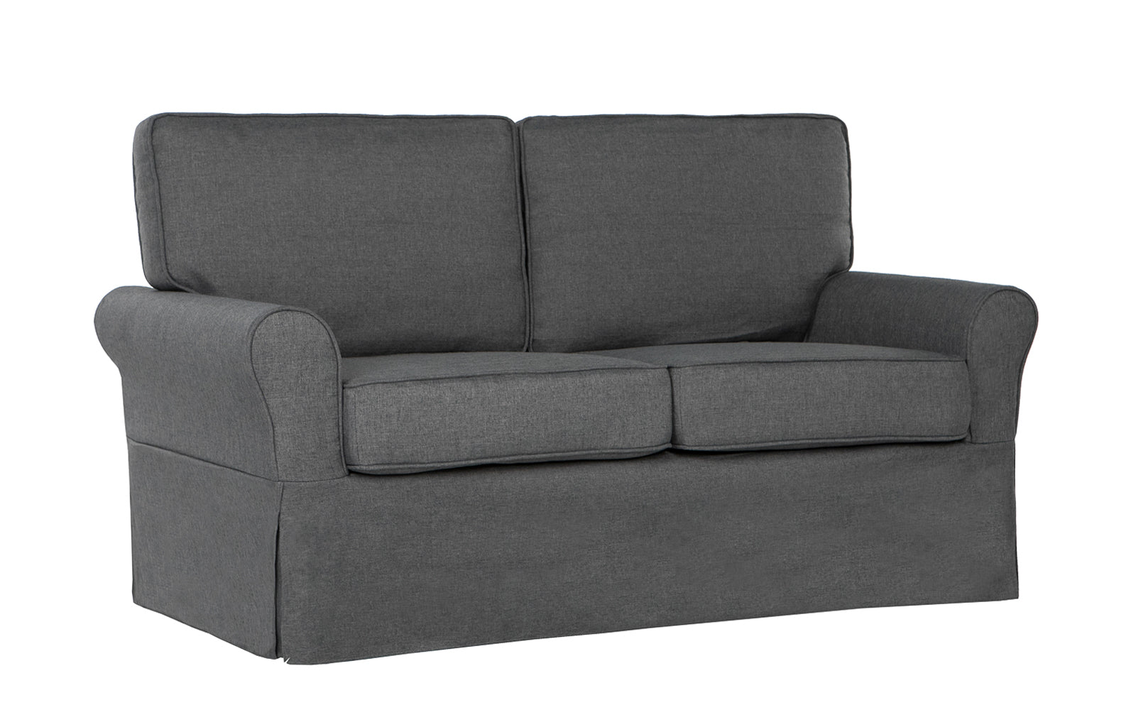 beyond sectional bed for slipcover and ideas ta sofa slipcovers breathtaking covers cover decor home furniture loveseat couch target grey bath chic