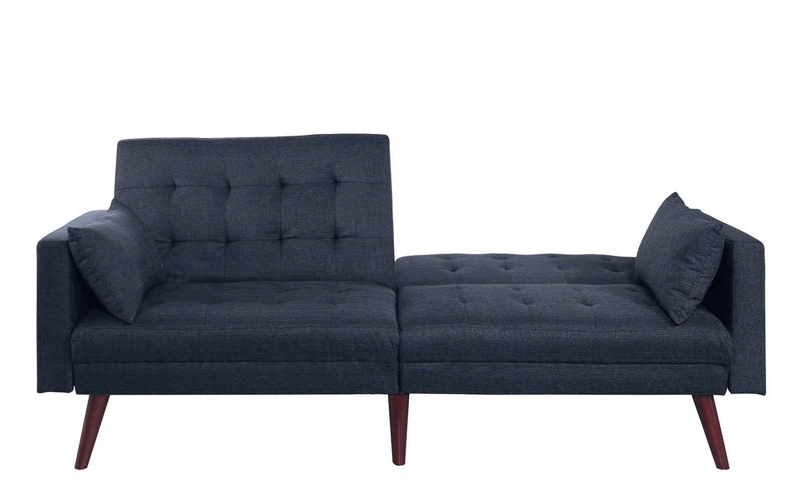 of futons ct in winston waterford futon sale wayside connecticut for