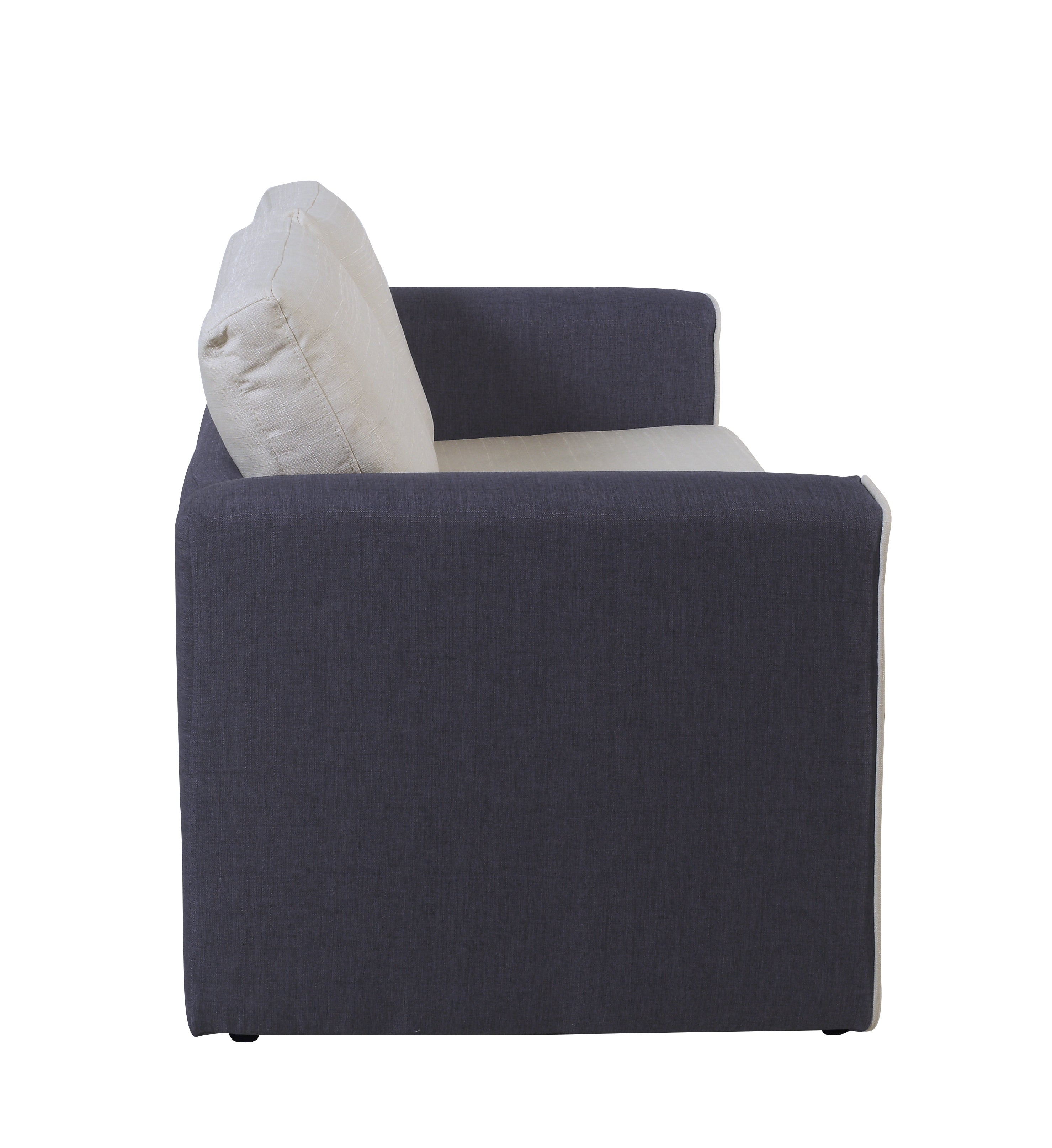 Amazing Bedroom Collection Sofamania Com Short Links Chair Design For Home Short Linksinfo