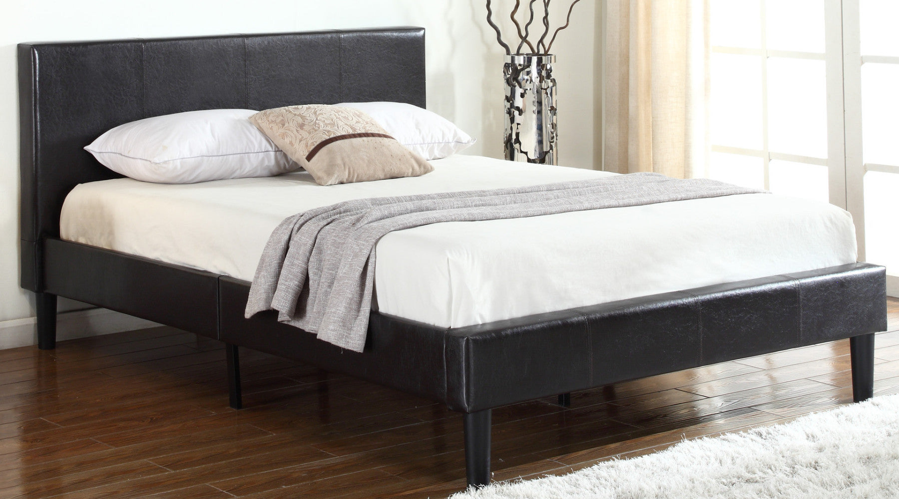 sofa mania affordable modern bed frames online sofamania