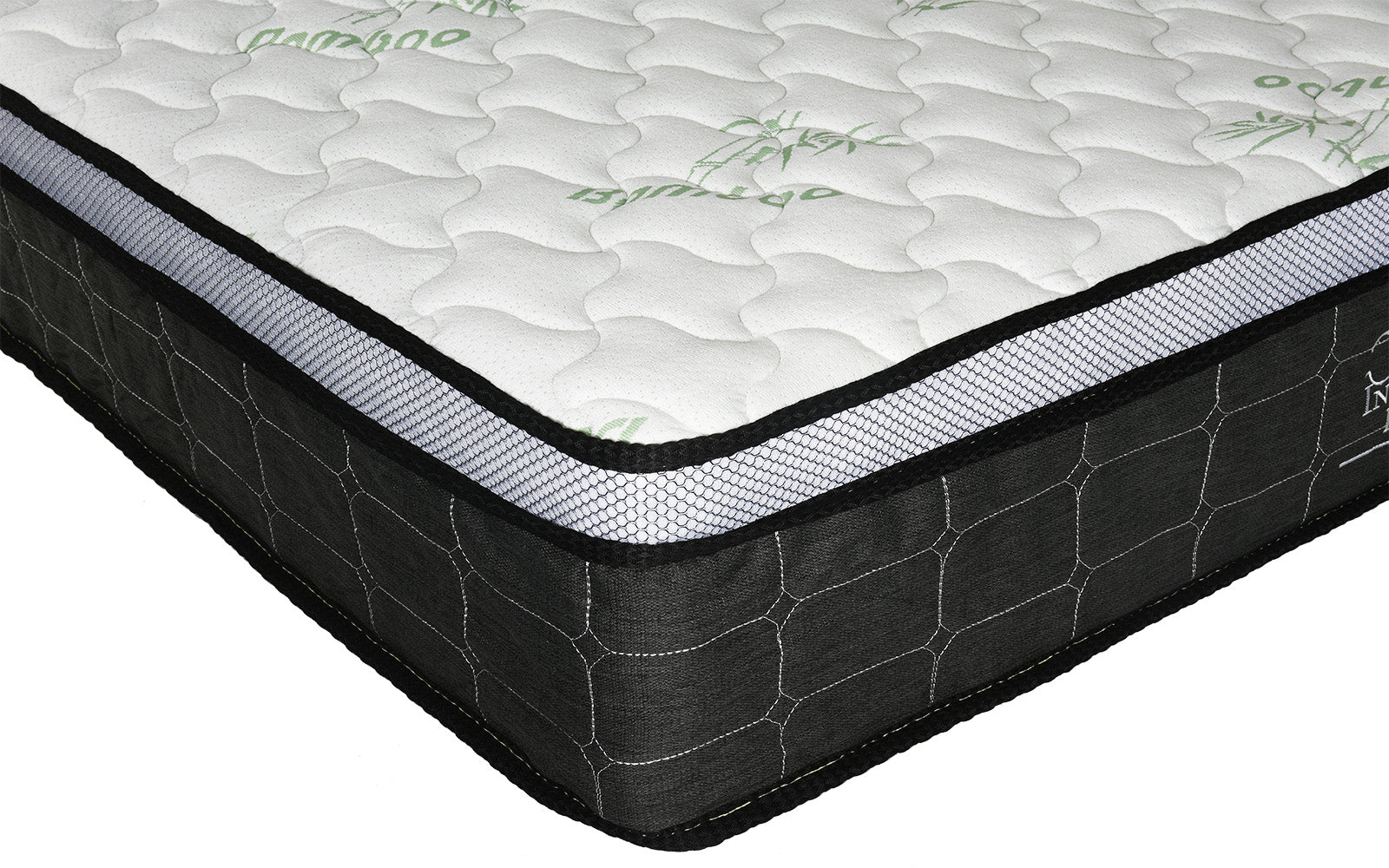 sourceimage products signature mattress foam inch us memory certified mattresses eng sleep certipur with futon memoir details