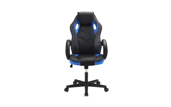 Pleasing Cheap Office Chairs Buy Affordable Desk Chairs Online Ncnpc Chair Design For Home Ncnpcorg