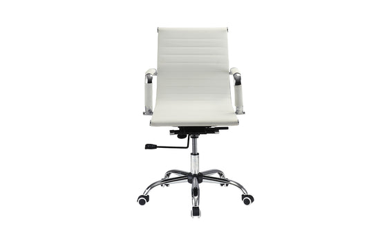 Terrific Cheap Office Chairs Buy Affordable Desk Chairs Online Download Free Architecture Designs Terchretrmadebymaigaardcom