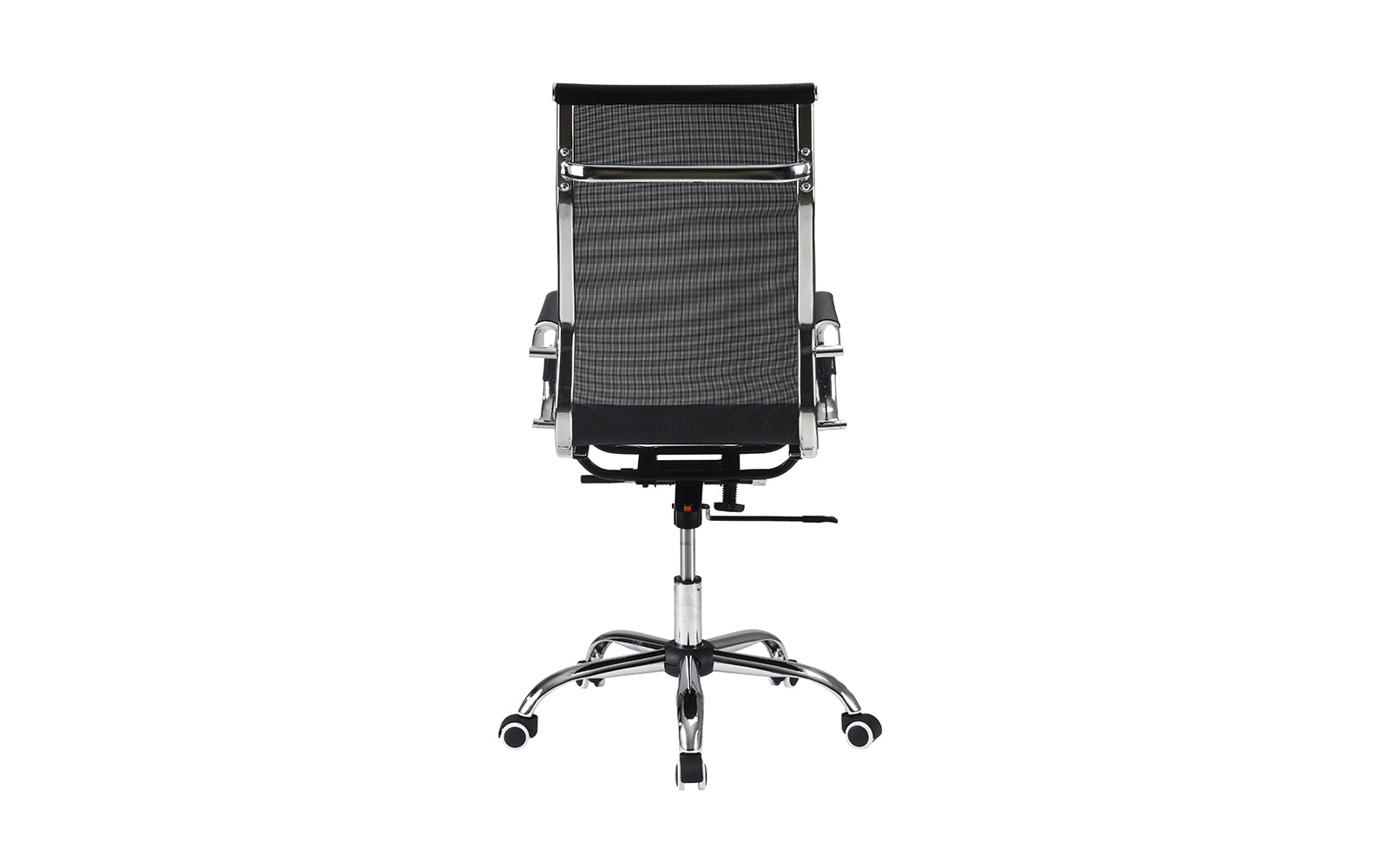 Drew Modern Mesh Conference Office Chair  sc 1 st  Sofamania & Drew Modern Mesh Conference Office Chair | Sofamania.com