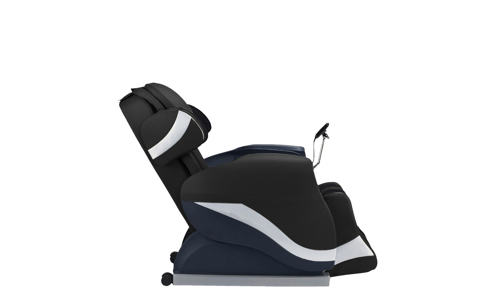 ... Atlas Zero Gravity Massage Recliner Profile ...