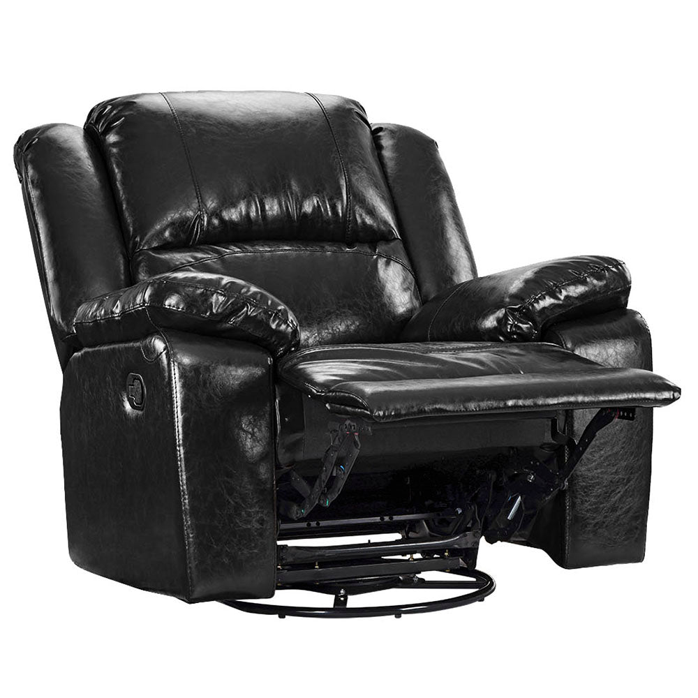 chair love design covers you youll wayfair recliner home recliners ll oversized and