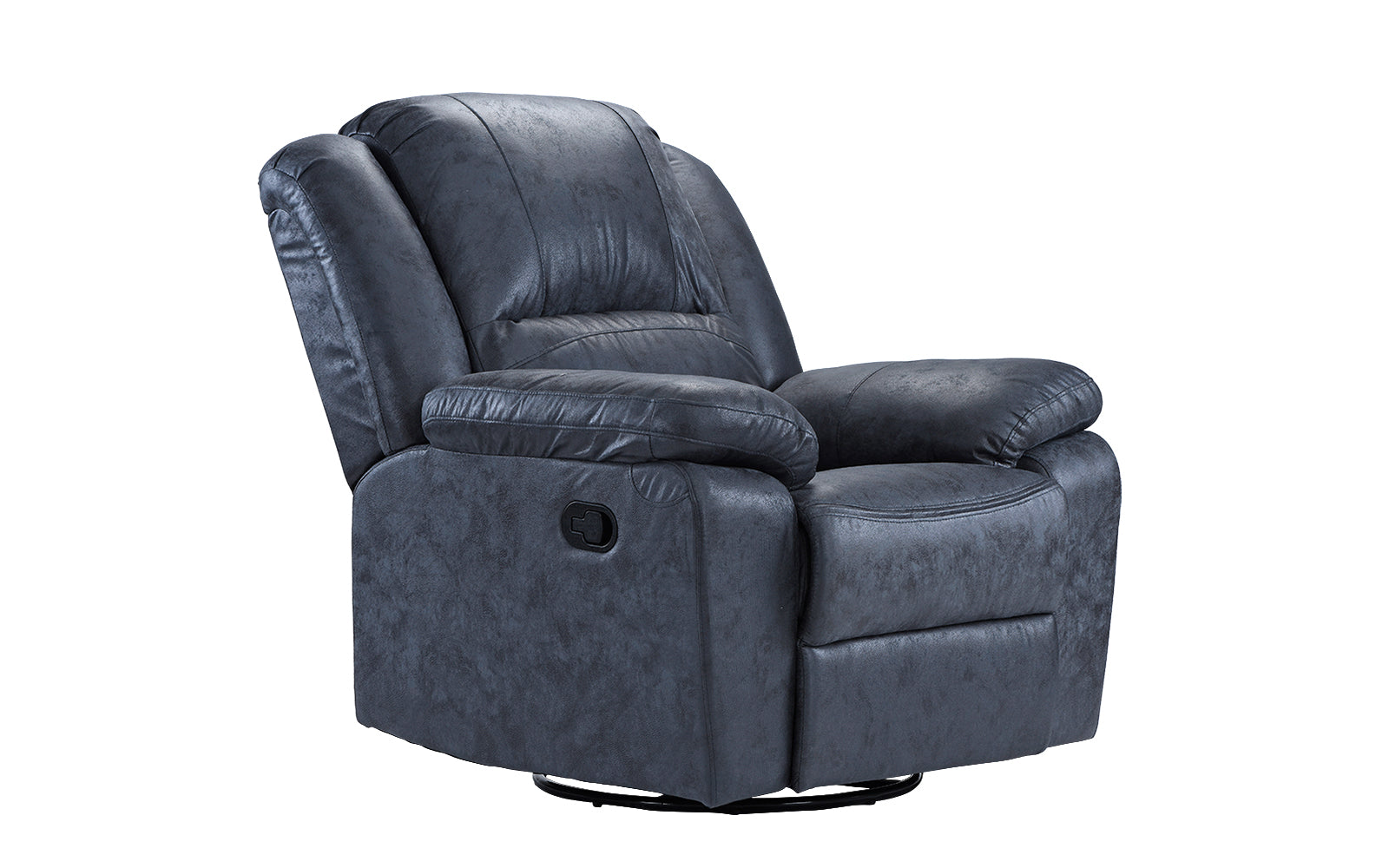 of people recliners very home oversized image insight two designs for recliner