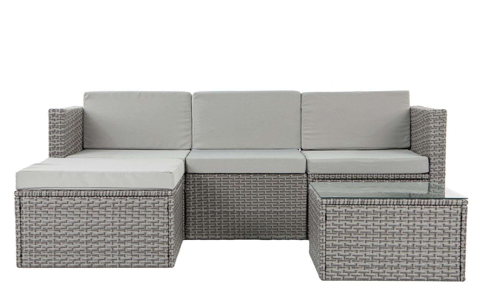 Cheap Outdoor Furniture Sofamania