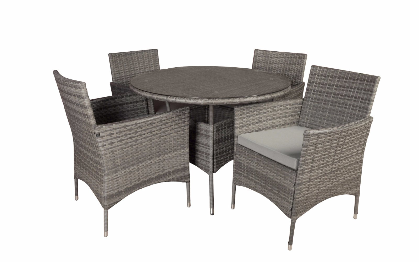 outdoor wood dining table. Malibu Outdoor Dining Table And Chairs Set Grey Wood