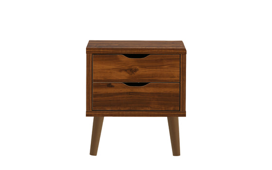 Cheap Accent Tables Sofamania