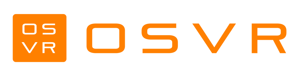 OSVR: A Look Ahead