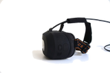 Goggles for Public VR (pre-production units) - OSVRstore - 6