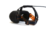 Goggles for Public VR (pre-production units) - OSVRstore - 7