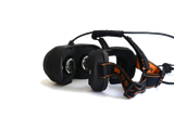 Goggles for Public VR (pre-production units) - OSVRstore - 2