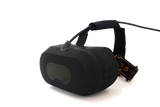 Goggles for Public VR (pre-production units) - OSVRstore - 3