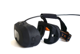 Goggles for Public VR (pre-production units) - OSVRstore - 1