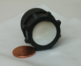 60 degree optics for 0.7 inch microdisplay - OSVRstore - 1