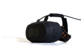 Goggles for Public VR (pre-production units) - OSVRstore - 4