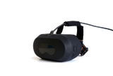 Goggles for Public VR (pre-production units) - OSVRstore - 5