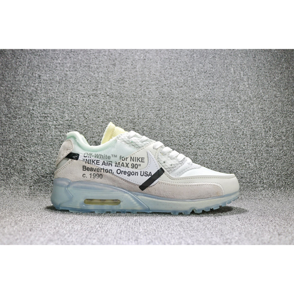 span itempropnameNike Air Max 90 Mens Discount Shoes NIKE594span